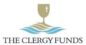Boston Clergy Benefit Trust Funds